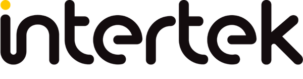 Interteklogo